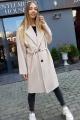 Пальто Shymoda 205-20