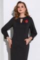 Платье Lissana 4126