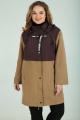 Куртка Milana 239