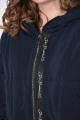 Куртка LeNata 11144 темно-синий