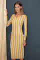 Платье Azzara 601/2