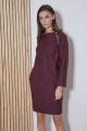 Платье Fantazia Mod 3583/1