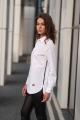 Рубашка MAX 1-015 белый