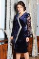 Платье Мода Юрс 2526 синий