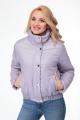 Куртка Modema м.1001/3