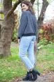 Куртка Milana 241