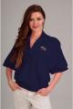 Блуза Таир-Гранд 62264 т.синий