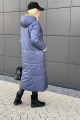 Пальто Azzara 3078С