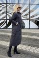 Пальто Azzara 3083