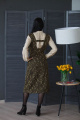 Платье Bright Style 633