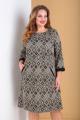 Платье Moda Versal П2249