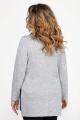 Блуза Emilia 452/1