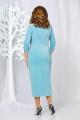 Платье Mira Fashion 4881