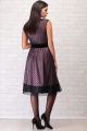 Платье LIMO 10038