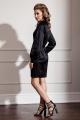 Платье Nova Line 50047