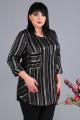 Блуза Algranda by Новелла Шарм А3566-1