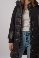 Куртка N.A.B. clothes 2420Ч