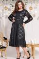 Платье Vittoria Queen 12893