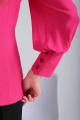 Блуза Shetti 1088