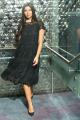 Платье Condra 4255