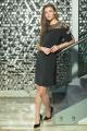 Платье Condra 4285