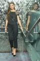 Блуза Condra 16086