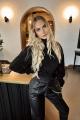 Свитшот Rawwwr clothing 125 черный