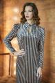 Платье Fantazia Mod 3811