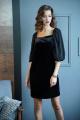 Платье Fantazia Mod 3826
