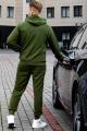 Спортивный костюм GO M3000/28-02