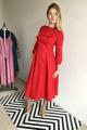 Платье Pavlova 082