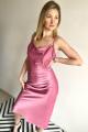 Платье Pavlova 084