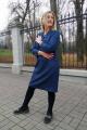 Платье FS 5023/3