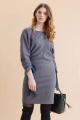 Платье BURVIN 6430-81