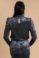 Платье YFS 800-20