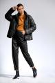 Куртка Butеr 2131B черный
