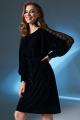 Платье Prestige 4003/170 черный