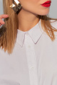 Рубашка Daloria 6143 белый