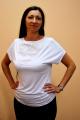 Блуза OLANTIZ БВР002-6