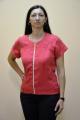 Блуза OLANTIZ 2381