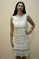 Платье OLANTIZ ПХ001