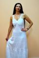 Платье OLANTIZ ПХ001-1