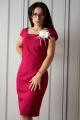 Платье OLANTIZ 2314