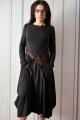 Платье OLANTIZ ПХ003