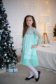 Платье R&B ПДС-086