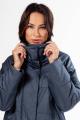Куртка Femme & Devur 70445 1.23F