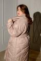 Пальто NORMAL 6-153
