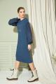Платье Gizart 7418