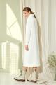Платье Gizart 7423-1