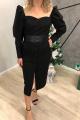 Платье Sisters Solonko 5042